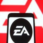 Slack EA hack