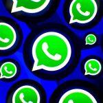 WhatsApp Social Media
